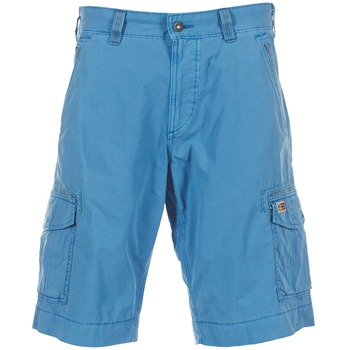 Pantaloni corti Napapijri