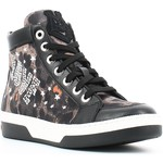 Sneakers alte Love Moschino JA15133G00 Sneakers Donna
