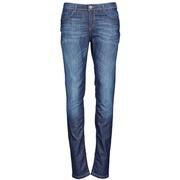 Jeans slim Chipie NIEBLA