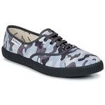 Sneakers basse Victoria 6726