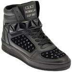 Sneakers alte Cult Bizkit W Sportive alte