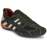 Sneakers basse Geox SNAKE