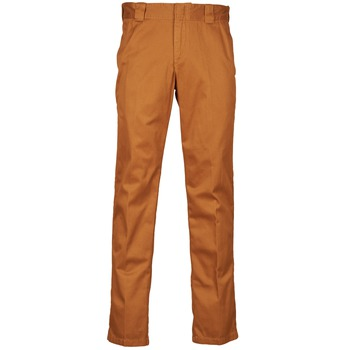 Pantalone Chino Dickies