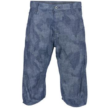 Pantaloni corti G-Star Ra