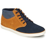 Sneakers alte Le Coq Sportif BRANCION DENIM