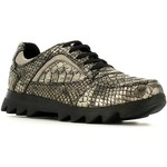 Sneakers basse Stonefly 105506 Sneakers Donna
