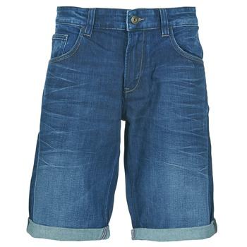 Pantaloni corti Celio  DO