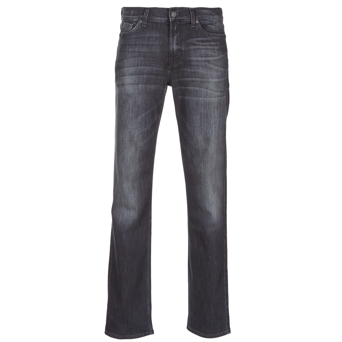 7 for all Mankind SLIMMY LUXE PERFORMANCE Grigio