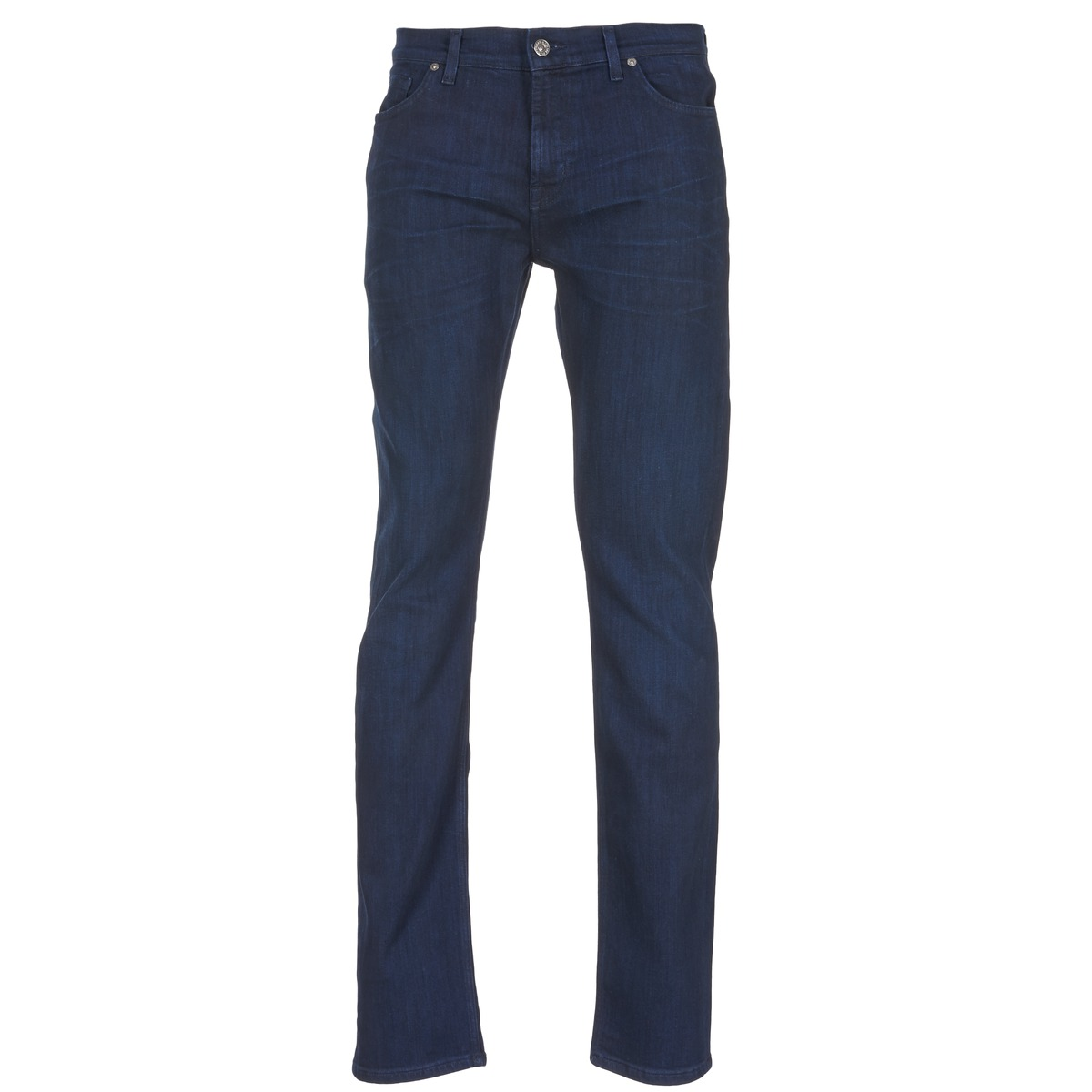7 for all Mankind RONNIE WINTER INTENSE Blu / SCURO
