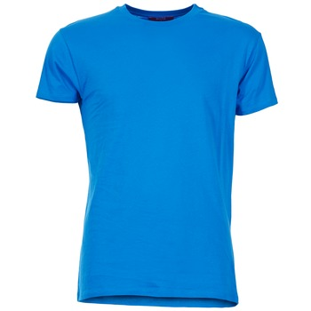 T-shirt BOTD  ESTOILA