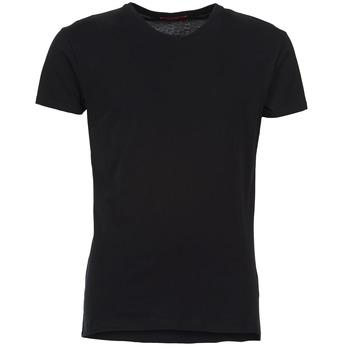 T-shirt BOTD  ECALORA
