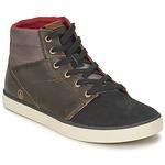 Sneakers alte Volcom GRIMM-MID-SHOE