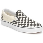 Sneakers basse Vans CLASSIC SLIP ON