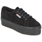 Sneakers basse Superga 2790 SUEW
