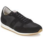 Sneakers basse Serge Blanco VARN