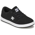 Scarpe da Skate DC Shoes CRISIS NU