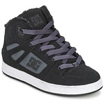 Sneakers alte DC Shoes REBOUND WNT