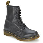 Stivaletti Dr Martens PASCAL