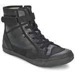 Sneakers alte TBS ONELIA