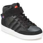 Sneakers alte adidas Originals VARIAL MID J
