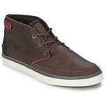 Sneakers alte Lacoste CLAVEL 17