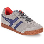 Sneakers basse Gola HARRIER