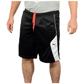 Pantaloni corti Puma  Pan
