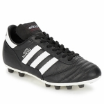 Calcio adidas Performance COPA MUNDIAL