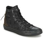 Sneakers alte Converse CHUCK TAYLOR ANIM TRI ZIP