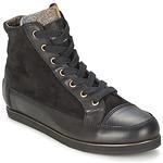 Sneakers alte Tosca Blu BANGKOK