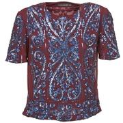 Camicette Antik Batik NIAOULI