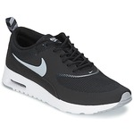 Sneakers basse Nike AIR MAX THEA