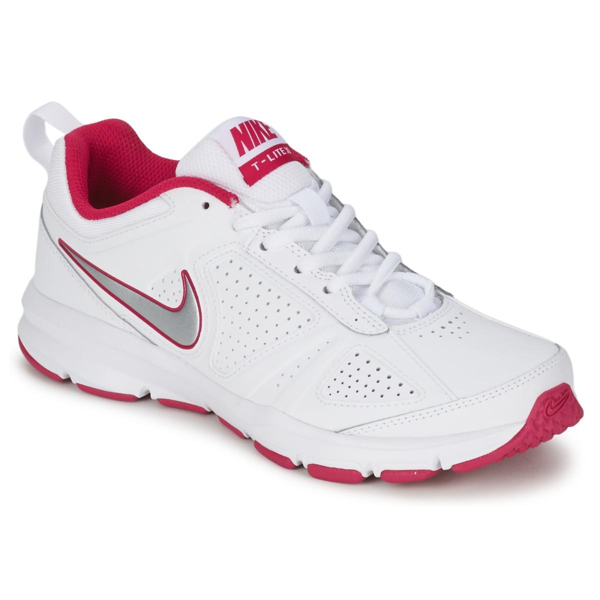 scarpe ginnastica donna nike
