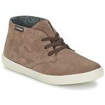 Sneakers alte Victoria SAFARI SERRAJE
