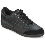 Sneakers basse Geox D MYRIA