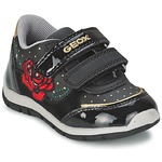 Sneakers basse Geox B SHAAX A