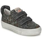 Sneakers basse Diesel