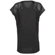 T-shirt maniche corte Fornarina DALHIA