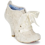 Tronchetti Irregular Choice ABIGAILS THIRD PARTY