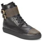 Sneakers alte Kennel + Schmenger URZI
