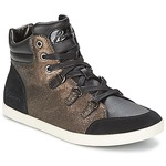 Sneakers alte Redskins CADIX