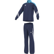 Pantaloni sportivi adidas Performance Survêtement Sereno 14 Pes Suit Junior