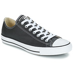 Sneakers basse Converse CT CORE LEA OX