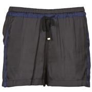 Shorts & Bermuda Naf Naf KAOLOU