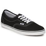 Sneakers basse Vans LPE