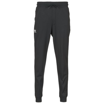 Pantaloni Sportivi Under