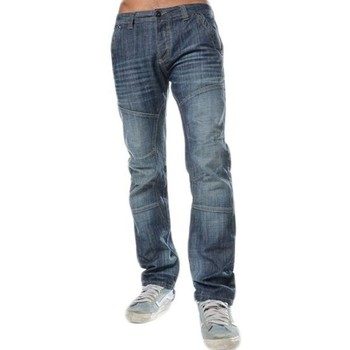 Jeans Kebello  Jeans RMS