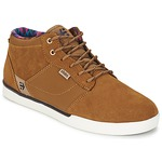 Sneakers alte Etnies JEFFERSON MID