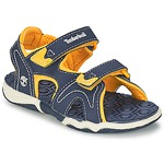 Sandali sport Timberland ADVENTURE SEEKER 2-STRAP SANDAL