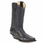 Stivali Sendra boots CLIFF